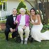 Andy & Vanessa Wedding 8140 Sep 2 2017