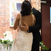 Andy & Vanessa Wedding 8273 Sep 2 2017
