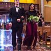 Andy & Vanessa Wedding 7968 Sep 2 2017