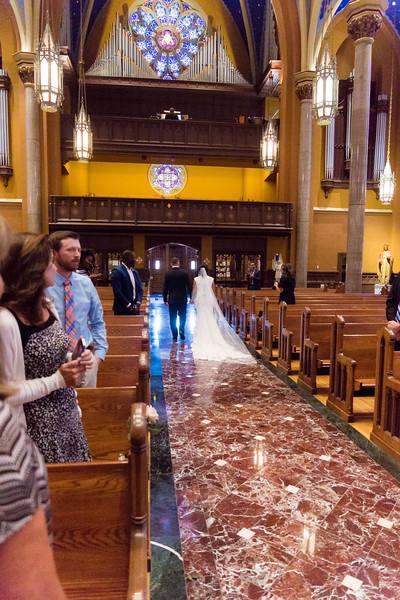 Andy & Vanessa Wedding 8064 Sep 2 2017