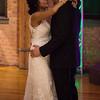 Andy & Vanessa Wedding 8293 Sep 2 2017