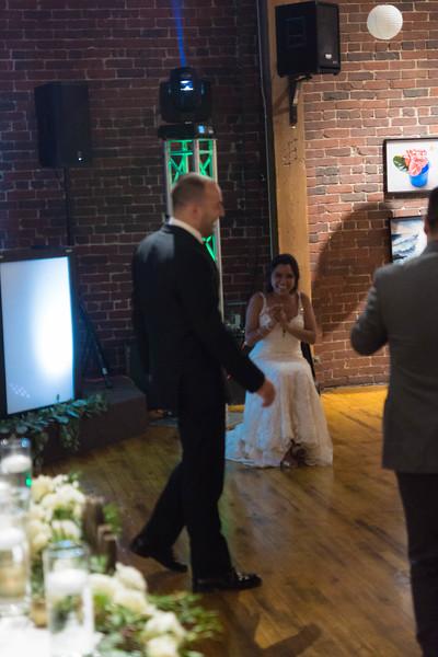 Andy & Vanessa Wedding 8391 Sep 2 2017