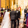 Andy & Vanessa Wedding 8003 Sep 2 2017
