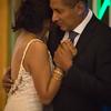 Andy & Vanessa Wedding 8337 Sep 2 2017