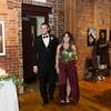 Andy & Vanessa Wedding 8203 Sep 2 2017