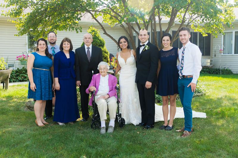 Andy & Vanessa Wedding 8159 Sep 2 2017