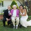 Andy & Vanessa Wedding 8139 Sep 2 2017