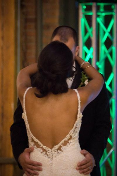 Andy & Vanessa Wedding 8291 Sep 2 2017
