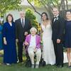 Andy & Vanessa Wedding 8154 Sep 2 2017