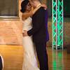 Andy & Vanessa Wedding 8297 Sep 2 2017