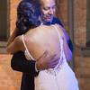 Andy & Vanessa Wedding 8333 Sep 2 2017