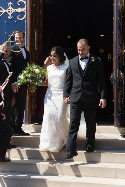 Andy & Vanessa Wedding 8092 Sep 2 2017