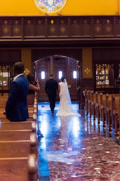 Andy & Vanessa Wedding 8069 Sep 2 2017