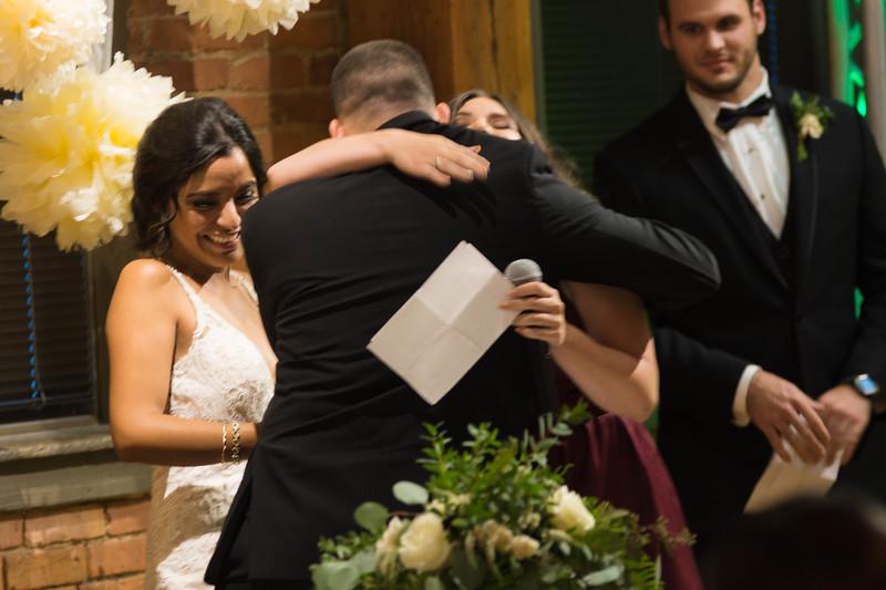Andy & Vanessa Wedding 8245 Sep 2 2017