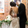Andy & Vanessa Wedding 8267 Sep 2 2017
