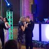 Andy & Vanessa Wedding 8361 Sep 2 2017