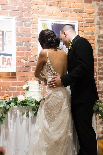 Andy & Vanessa Wedding 8266 Sep 2 2017