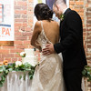 Andy & Vanessa Wedding 8266 Sep 2 2017