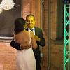 Andy & Vanessa Wedding 8322 Sep 2 2017