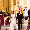 Andy & Vanessa Wedding 8058 Sep 2 2017