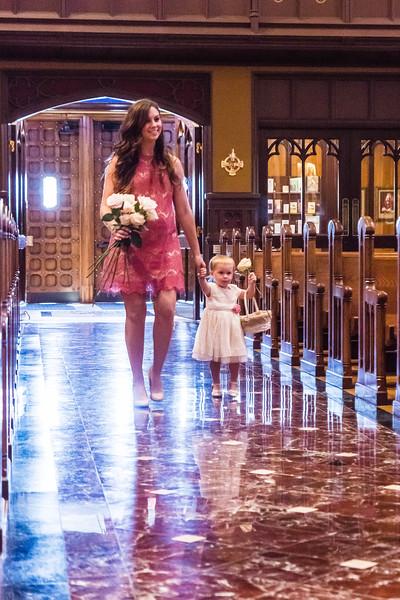 Andy & Vanessa Wedding 7978 Sep 2 2017