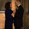 Andy & Vanessa Wedding 8349 Sep 2 2017