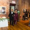 Andy & Vanessa Wedding 8208 Sep 2 2017