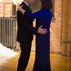 Andy & Vanessa Wedding 8345 Sep 2 2017