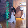 Andy & Vanessa Wedding 8394 Sep 2 2017