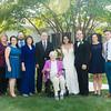 Andy & Vanessa Wedding 8160 Sep 2 2017