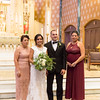 Andy & Vanessa Wedding 8115 Sep 2 2017