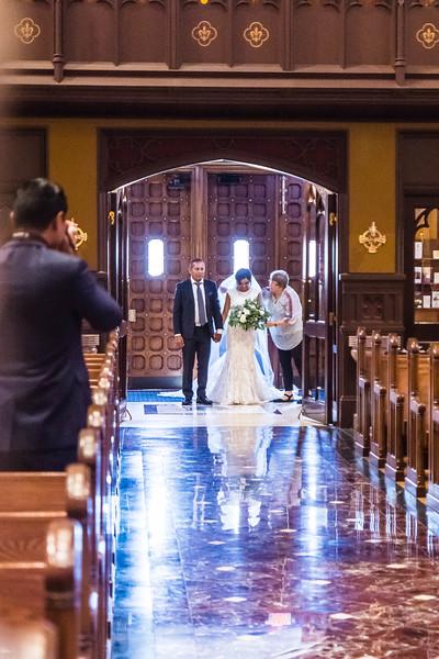 Andy & Vanessa Wedding 7992 Sep 2 2017