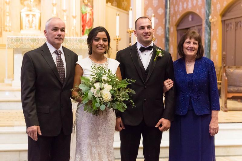 Andy & Vanessa Wedding 8109 Sep 2 2017