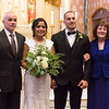 Andy & Vanessa Wedding 8109 Sep 2 2017