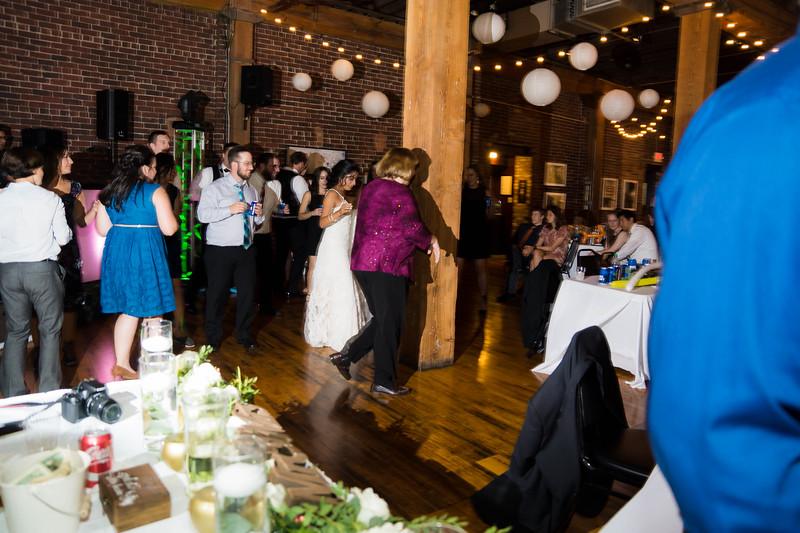 Andy & Vanessa Wedding 8478 Sep 2 2017