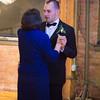 Andy & Vanessa Wedding 8346 Sep 2 2017