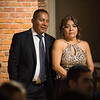 Andy & Vanessa Wedding 8305 Sep 2 2017