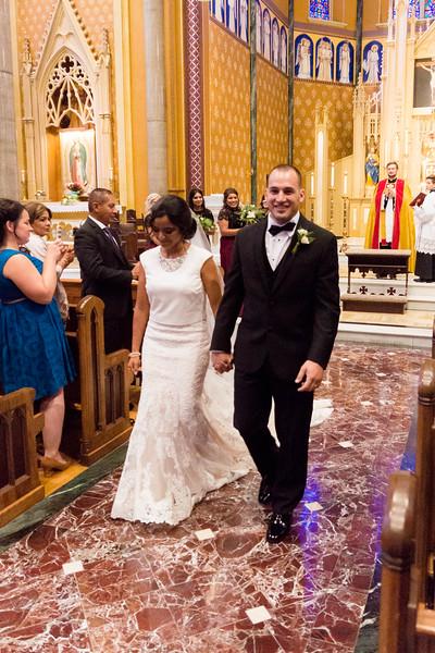 Andy & Vanessa Wedding 8060 Sep 2 2017