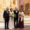 Andy & Vanessa Wedding 8105 Sep 2 2017