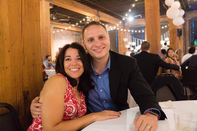 Andy & Vanessa Wedding 8231 Sep 2 2017