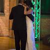 Andy & Vanessa Wedding 8319 Sep 2 2017