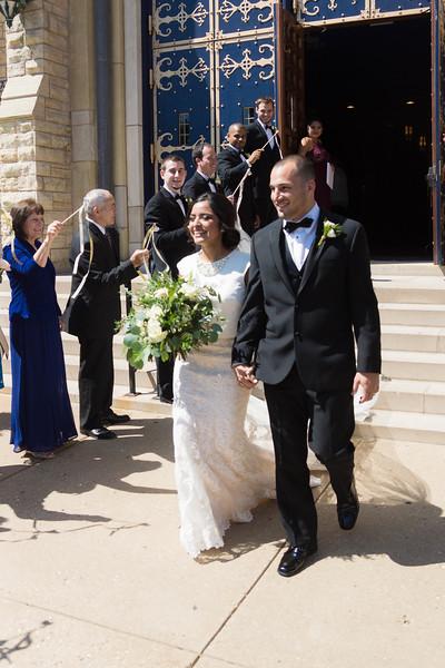 Andy & Vanessa Wedding 8095 Sep 2 2017
