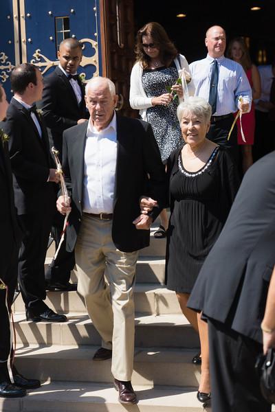 Andy & Vanessa Wedding 8077 Sep 2 2017