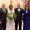 Andy & Vanessa Wedding 8107 Sep 2 2017