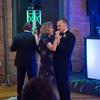 Andy & Vanessa Wedding 8360 Sep 2 2017