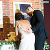 Andy & Vanessa Wedding 8270 Sep 2 2017