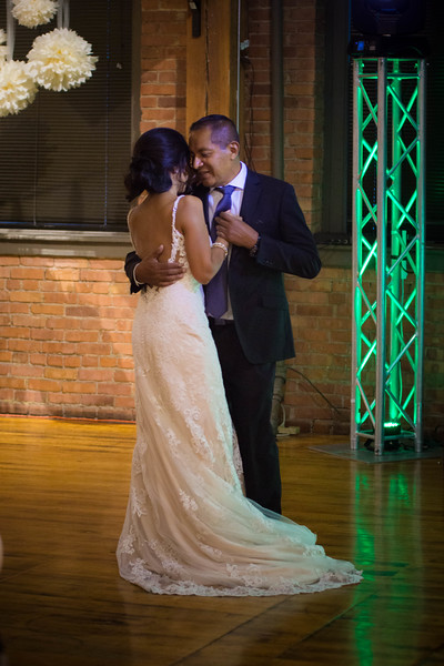 Andy & Vanessa Wedding 8326 Sep 2 2017
