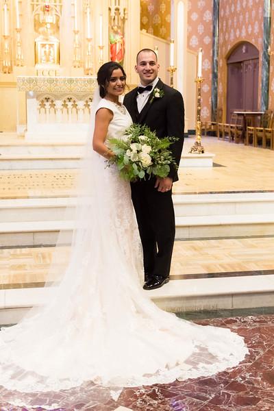 Andy & Vanessa Wedding 8117 Sep 2 2017