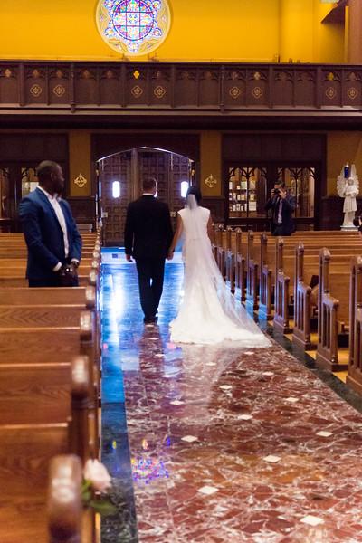 Andy & Vanessa Wedding 8065 Sep 2 2017