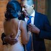 Andy & Vanessa Wedding 8329 Sep 2 2017